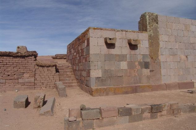 Tiwanaku-06