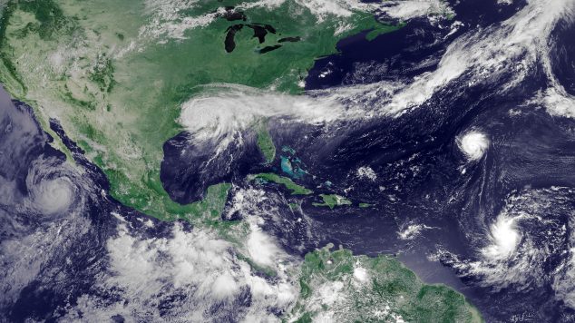 Atlantic_Hurricanes_Aug_30_2012_1445Z