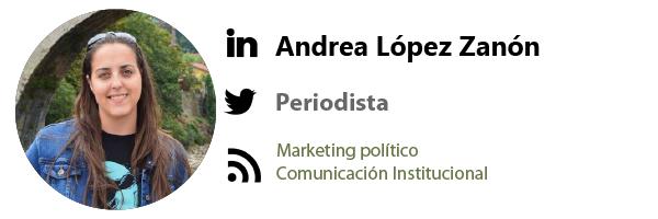 Andrea López Zanón-01
